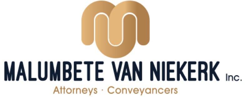 Malumbete Van Niekerk