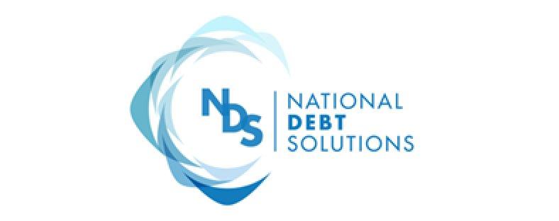 National Dept Solutions