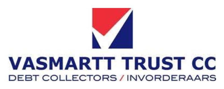 Vasmartt Trust